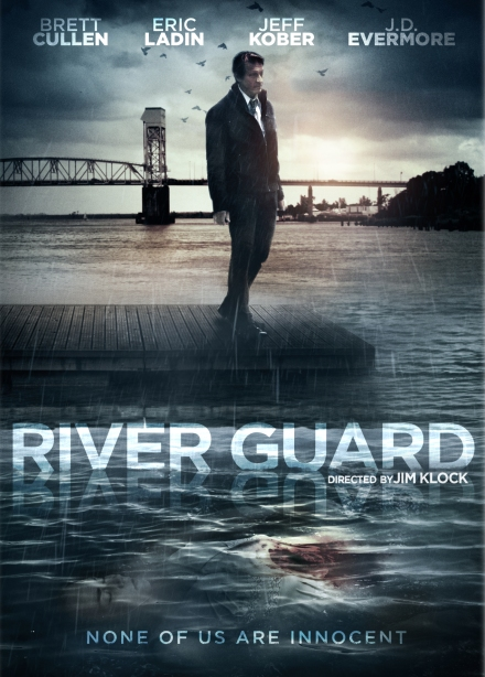 RiverGuard_Front